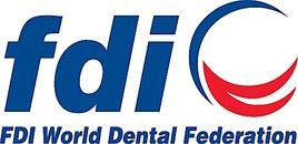 Fotograf: FDI World Dental Federation, Fotocredit: FDI World Dental Federation