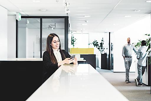 Der 2001 gegründete Telekombetreiber atms firmiert ab sofort unter der neuen Marke yuutel und schärft damit seine Strategie für IP-basierte Geschäftstelefonie