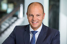 Marcel Stalder neuer CEO der Chain IQ Group