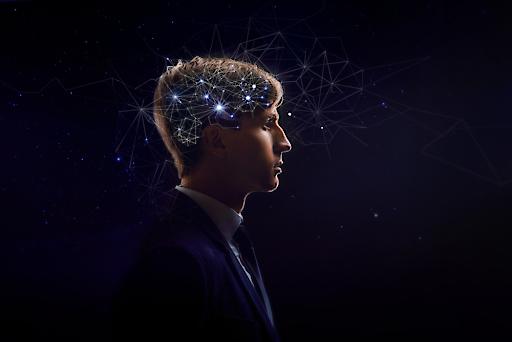 Die Ära der Neurowissenschaften
