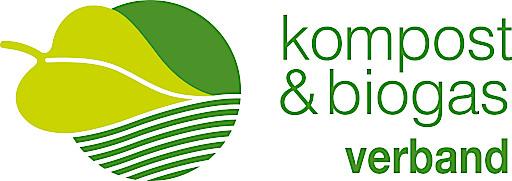 Einigung bei den Verhandlungen zur Ökostromgesetznovelle