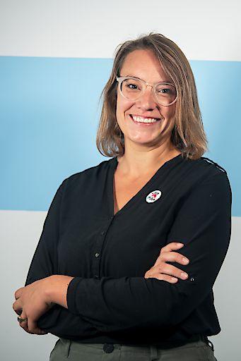 Eva Rosenberg ist neuer Director Austria für VIER PFOTEN