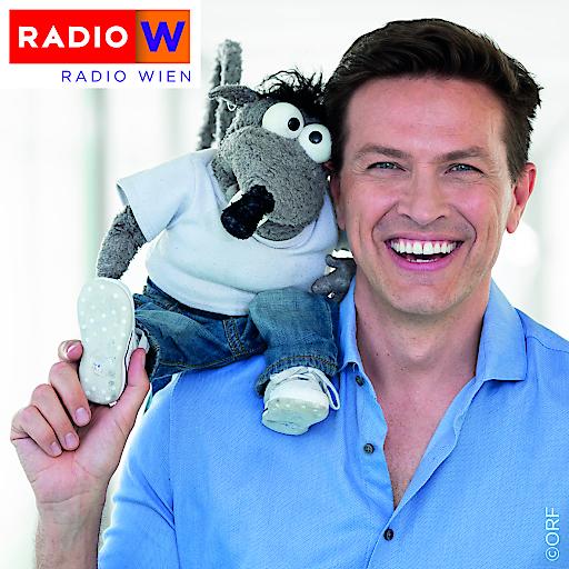 Wow die Rätselshow mit Robert Steiner und Rolf Rüdiger
