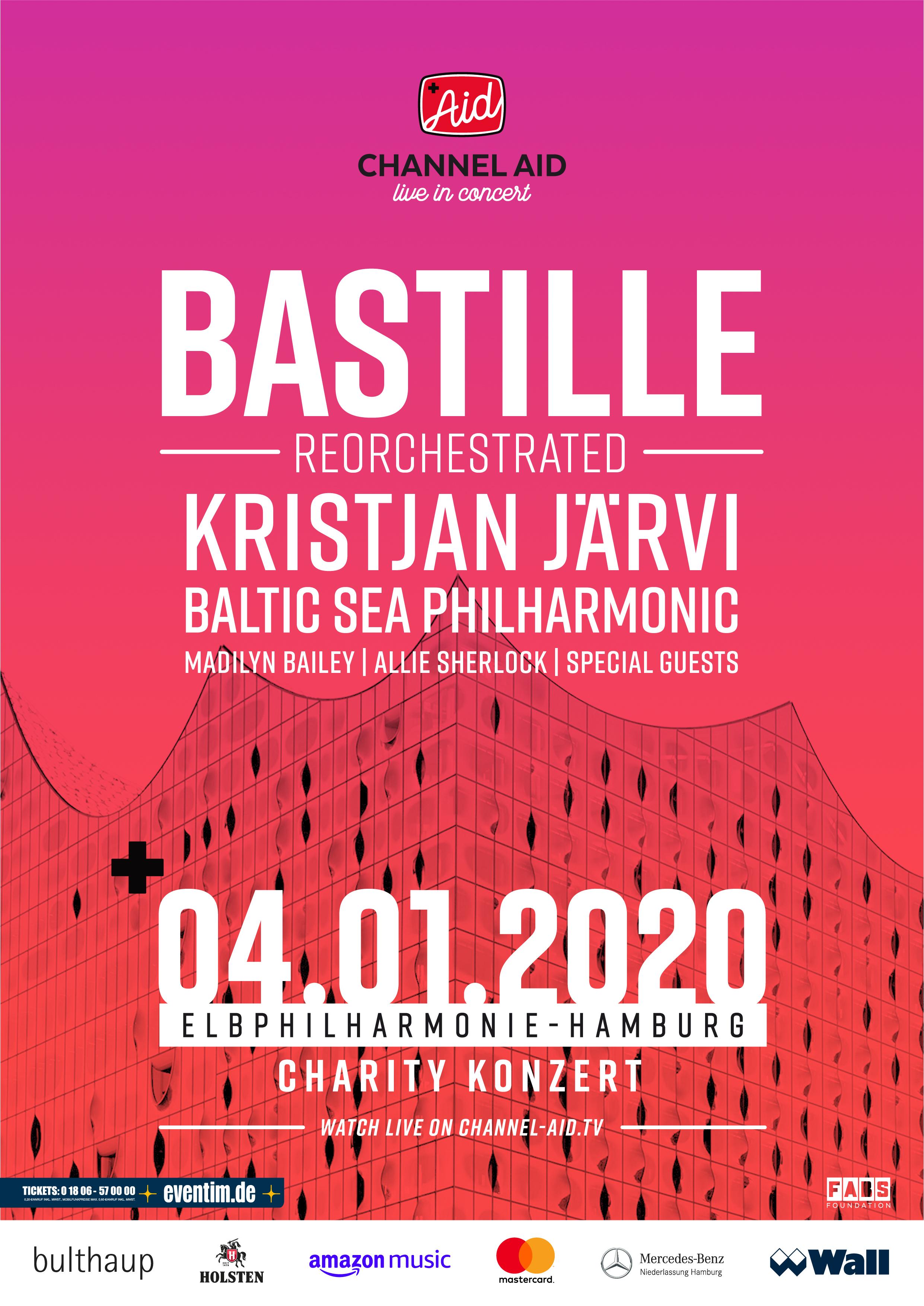 bastille elbphilharmonie
