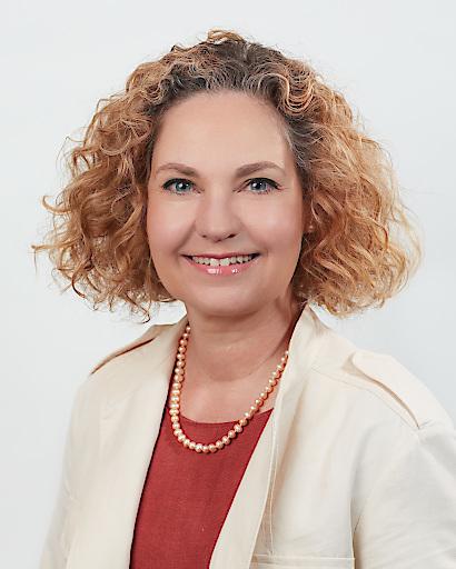 Dr. Patricia Andretsch - Partnerin bei BDO