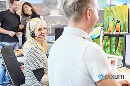 Umfrageergebnisse: Pixum hat die zufriedensten Kunden unter den Online-Fotoservices (FOTO)