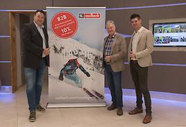 Nach Thomas Cook Pleite: Saalbach bringt innovatives Buchungstool für Reisebüros auf den Markt
