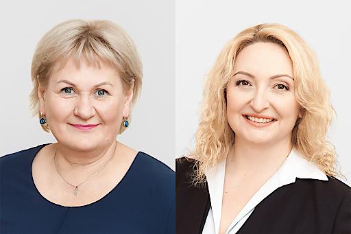 GrECo übernimmt litauischen Makler Sagauta und festigt Spitzenposition im Baltikum