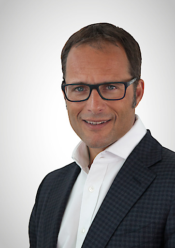 Dr. Christian Nordberg, LL.M., Partner bei Hule Bachmayr-Heyda Nordberg Rechtsanwälte GmbH