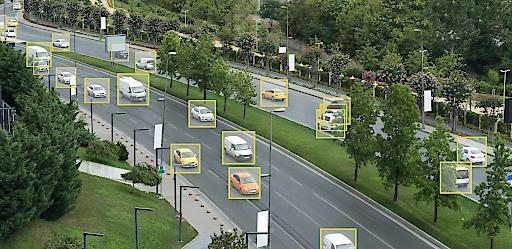 """Cyber Security für Autos Weiterer Text über ots und www.presseportal.de/nr/15196 / Die Verwendung dieses Bildes ist für redaktionelle Zwecke honorarfrei. Veröffentlichung bitte unter Quellenangabe: """"obs/A.T. Kearney/sefa ozel"""""""