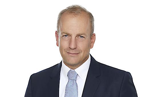 Neuer Partner bei BDO Salzburg