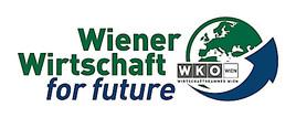 WK Wien startet Initiative ´Wiener Wirtschaft for Future´