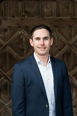 Alessandro Wolf ist neuer Vorsitzender bei Lidl Österreich