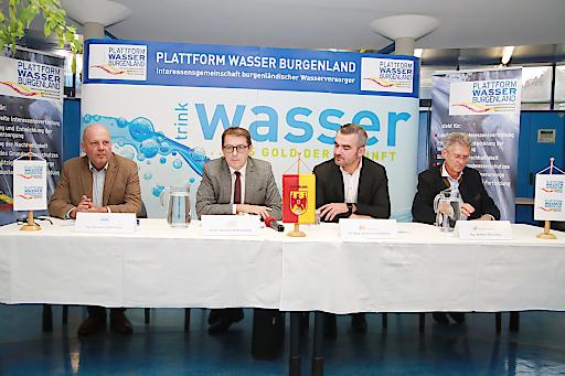 https://www.apa-fotoservice.at/galerie/21369 Infotag Wasser 2019 der Plattform Wasser Burgenland