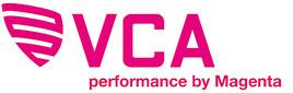 VCA Vienna Challengers Arena erstrahlt künftig in Magenta