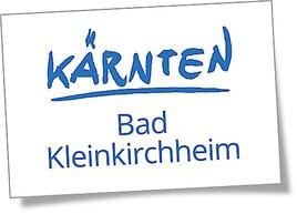Die Bad Kleinkirchheim Region Marketing GmbH (BRM) sucht neue Geschäftsführung