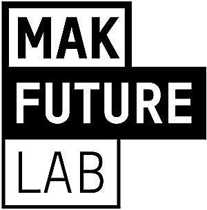MAK FUTURE LAB, Logo