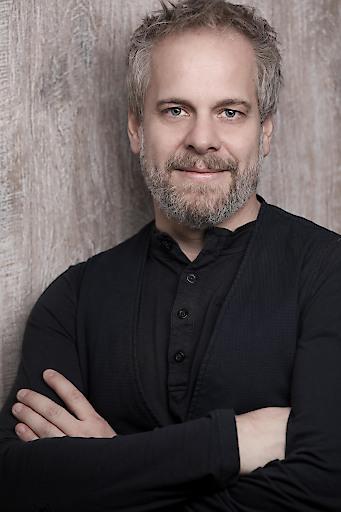 Norbert Sreicher (45) ist neuer Commercial Director bei LeasePlan Österreich.