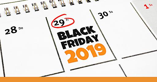 """© <a href=""""https://www.black-friday.de"""">Black-Friday.de</a> Weiterer Text über ots und www.presseportal.de/nr/111552 / Die Verwendung dieses Bildes ist für redaktionelle Zwecke honorarfrei. Veröffentlichung bitte unter Quellenangabe: """"obs/Black-Friday.de"""""""