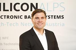 Silicon Alps mit neuer Geschäftsführung 2020