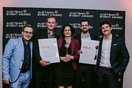 "Das Ausstellungshighlight ""Bond in Motion"" gewinnt den Austrian Event Award in Gold"