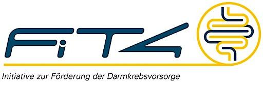 """""""Fit4"""" ist eine Initiative der Norgine Pharma GmbH zur Förderung der Darmkrebsvorsorge in Österreich."""