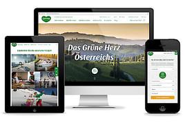 Digitalagenturen elements und Content Garden verwirklichen mit Steiermark Tourismus innovatives Datascience-Projekt