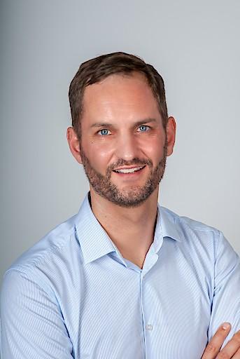 ÖAW-Molekularbiologe Stefan Ameres hat einen Consolidator Grant des ERC erhalten.