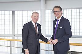 Salzburg AG: 166,4 Mio. Euro für Investitionen in Salzburgs Infrastruktur