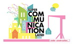 SUPER COMMUNICATION LAND 2020