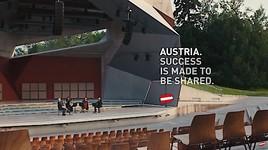 """Österreich Werbung und Wirtschaftskammer Österreich präsentieren neuen Standortfilm """"Success is Made to be Shared"""""""
