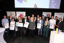 Digital Business Trends-Awards 2019 verliehen – DBT feierte 5. Geburtstag