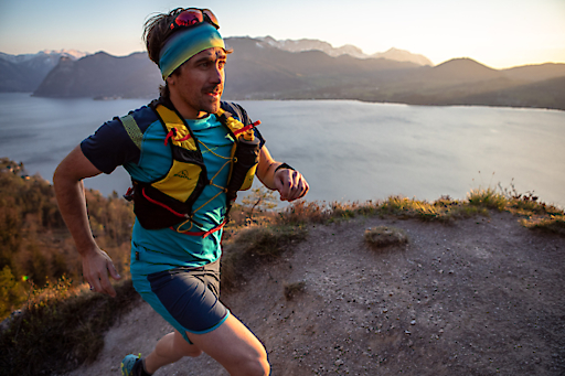 SPORT 2000 startet bereits zum zweiten Mal die Run2yourLimits Challenge. Den Gewinner erwarten ein Startplatz beim Bergmarathon und ein Leistungspaket im Wert von € 2.000,-