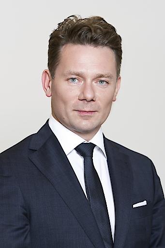 Mag. Marcin Kotlowski