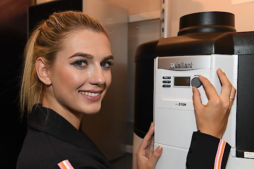 HausBau + EnergieSparen Tulln