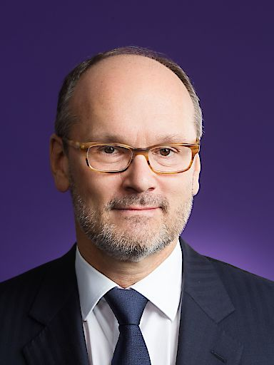 Horst Ebhardt,Corporate/M&A Wolf Theiss