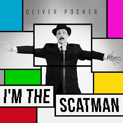"""Er ist Showmaster, Entertainer und jetzt auch wieder Sänger: Oliver Pocher startet mit der Neuauflage von """"I'm the Scatman"""" musikalisch ins neue Jahrzehnt. Die Idee zum Song kam dem 41-Jährigen im Urlaub in Florida. Das passende Video ist eine Hommage an eines der schillerndsten Jahrzehnte - Augenzwinkern inklusive. """"I'm the Scatman"""" von Oliver Pocher, ab Freitag, 17. Januar 2020, digital auf allen Kanälen erhältlich. Weiterer Text über ots und www.presseportal.de/nr/6605 / Die Verwendung dieses Bildes ist für redaktionelle Zwecke honorarfrei. Veröffentlichung bitte unter Quellenangabe: """"obs/RTLZWEI/EL CARTEL MUSIC"""""""
