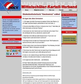 FPÖ - Guggenbichler: Engelbergs Forderungen sind demokratiepolitisch bedenklich