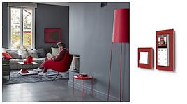 Gira Wohntrends: Kleine Design-Lieblinge mit großer Wirkung