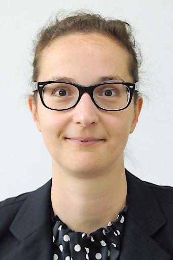 Katrin Bach, Leiterin des MCI-Departments Lebensmitteltechnologie & Ernährung, leitete die Interreg-Studie QualiMeat.
