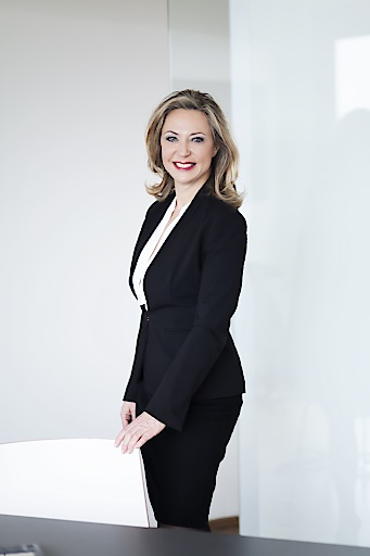 "Beatrix Skias gründet Agentur ""skias. strategy + relations"""