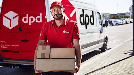 DPD Austria: 2019 mehr als 52 Millionen Pakete bewegt