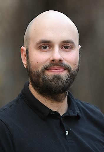APA stärkt Faktencheck - Florian Schmidt wird Verification Officer, Credit: APA