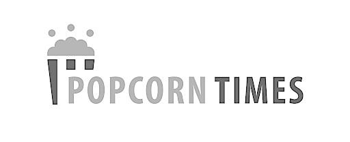 """Logo, Popcorntimes Deutschland Weiterer Text über ots und www.presseportal.de/nr/140803 / Die Verwendung dieses Bildes ist für redaktionelle Zwecke honorarfrei. Veröffentlichung bitte unter Quellenangabe: """"obs/Popcorntimes GmbH"""""""