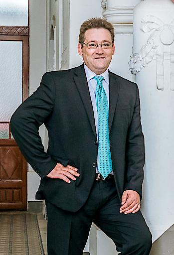 Helmut Dietler
