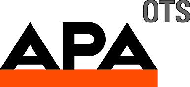 Testaussendung von APA-OTS
