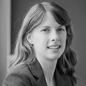 Ines Kriebernig, Digital-Marketing Expertin