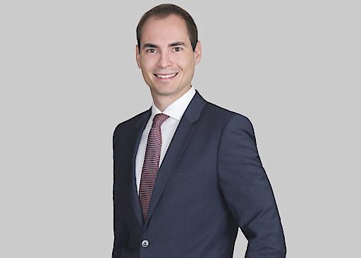 Brandl & Talos berät ready2order bei 5 Millionen Euro-Investment