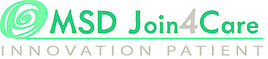 MSD Join4Care Award