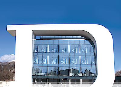 """Der Erweiterungsbau der Dentaprime-Zahnklinik in Varna wird am vierten April 2020 eröffnet. Weiterer Text über ots und www.presseportal.de/nr/134127 / Die Verwendung dieses Bildes ist für redaktionelle Zwecke honorarfrei. Veröffentlichung bitte unter Quellenangabe: """"obs/Swiss Dentaprime Zahnklinik, Varna/Dentaprime"""""""